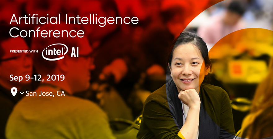artificial-intelligence-conference