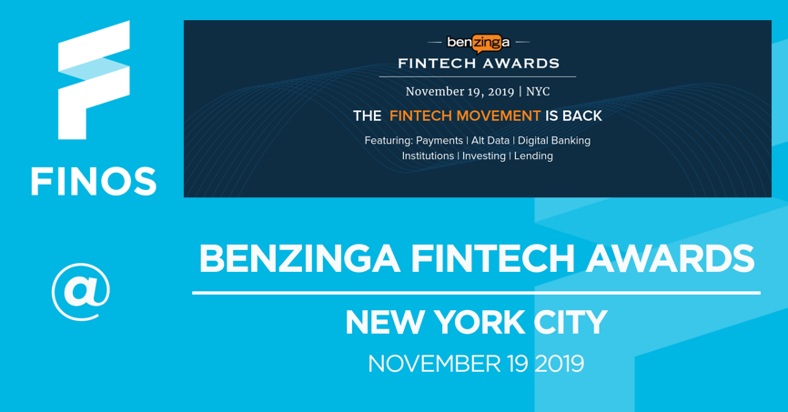 benzinga-fintech-awards-2019