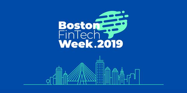 boston-fintech-week-2019-1