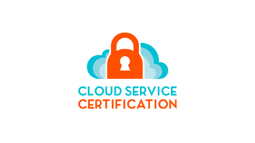 cloud-service-certification-16x9