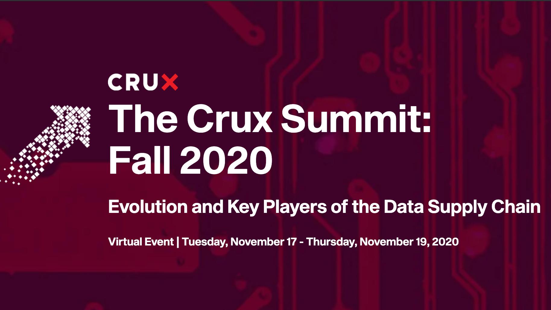 crux-summit-fall-2020