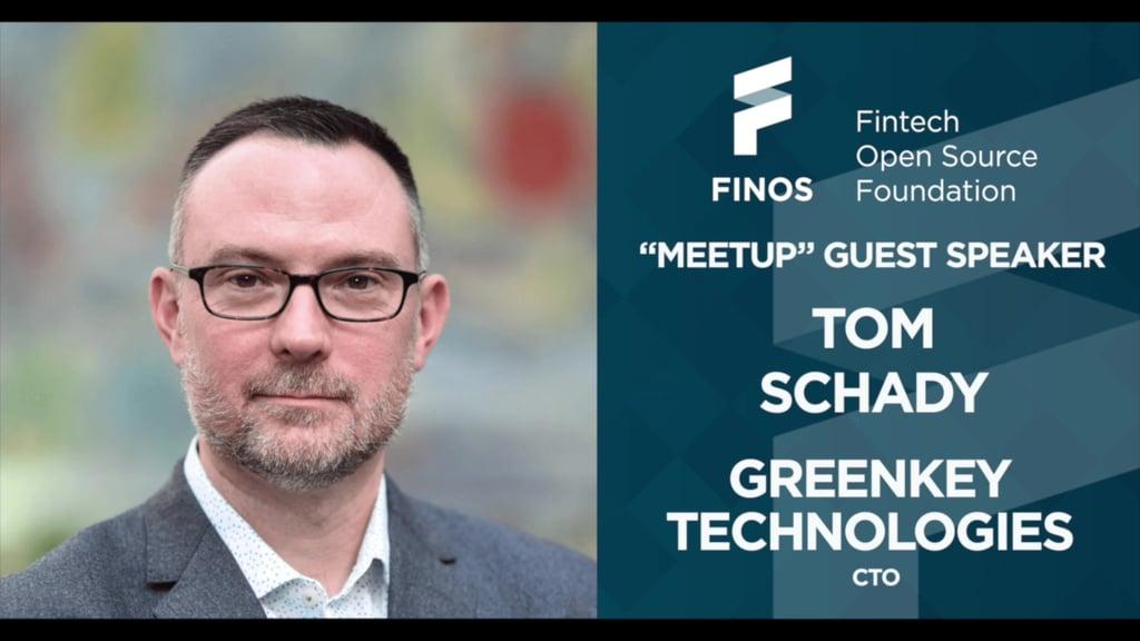 FINOS Meetup - Tom Schady - 08 April 21-FINOS MPEG-4-thumb