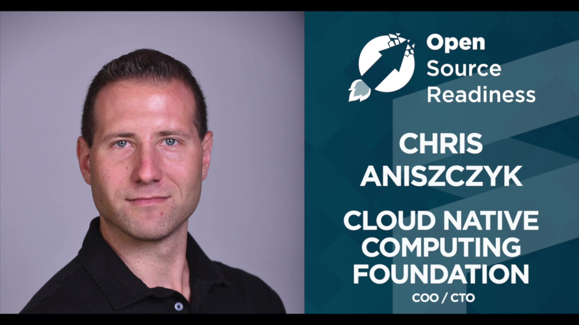 FINOS Open Source Readiness - Chris Aniszczyk May 2020-thumb
