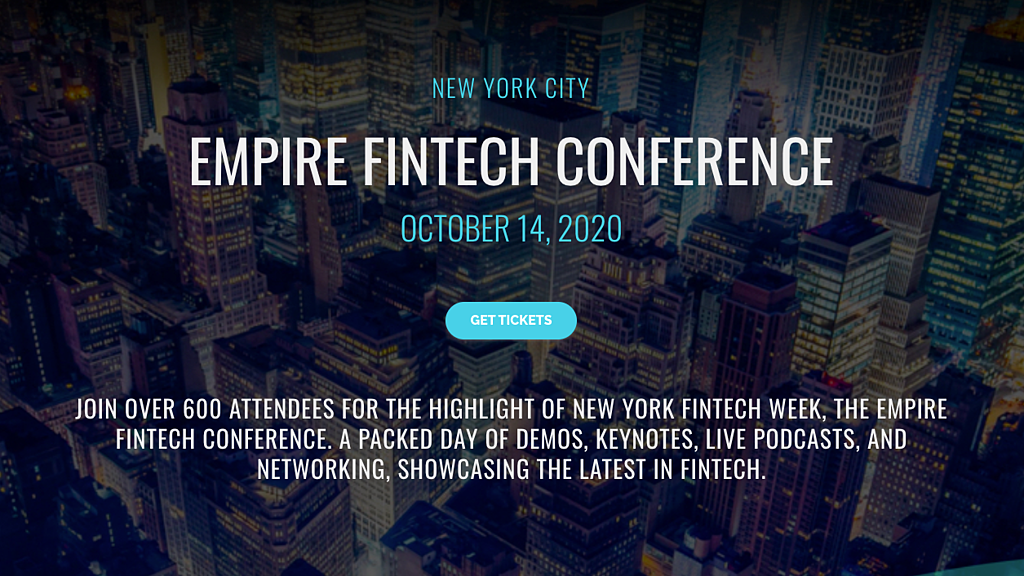 empire-fintech-conference