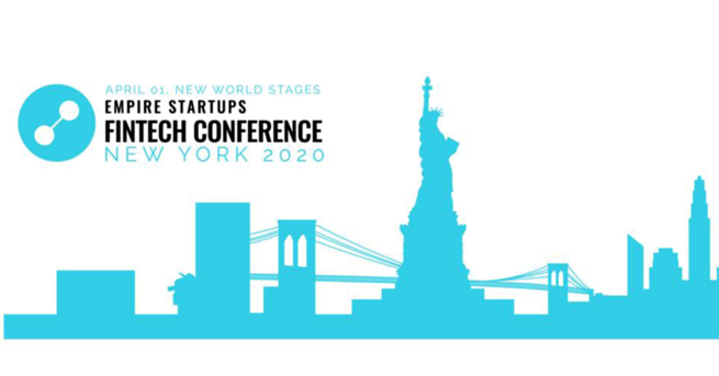 empire-startups-fintech-conference