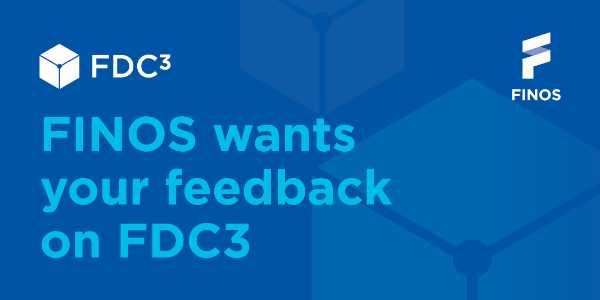 fdc3-survey