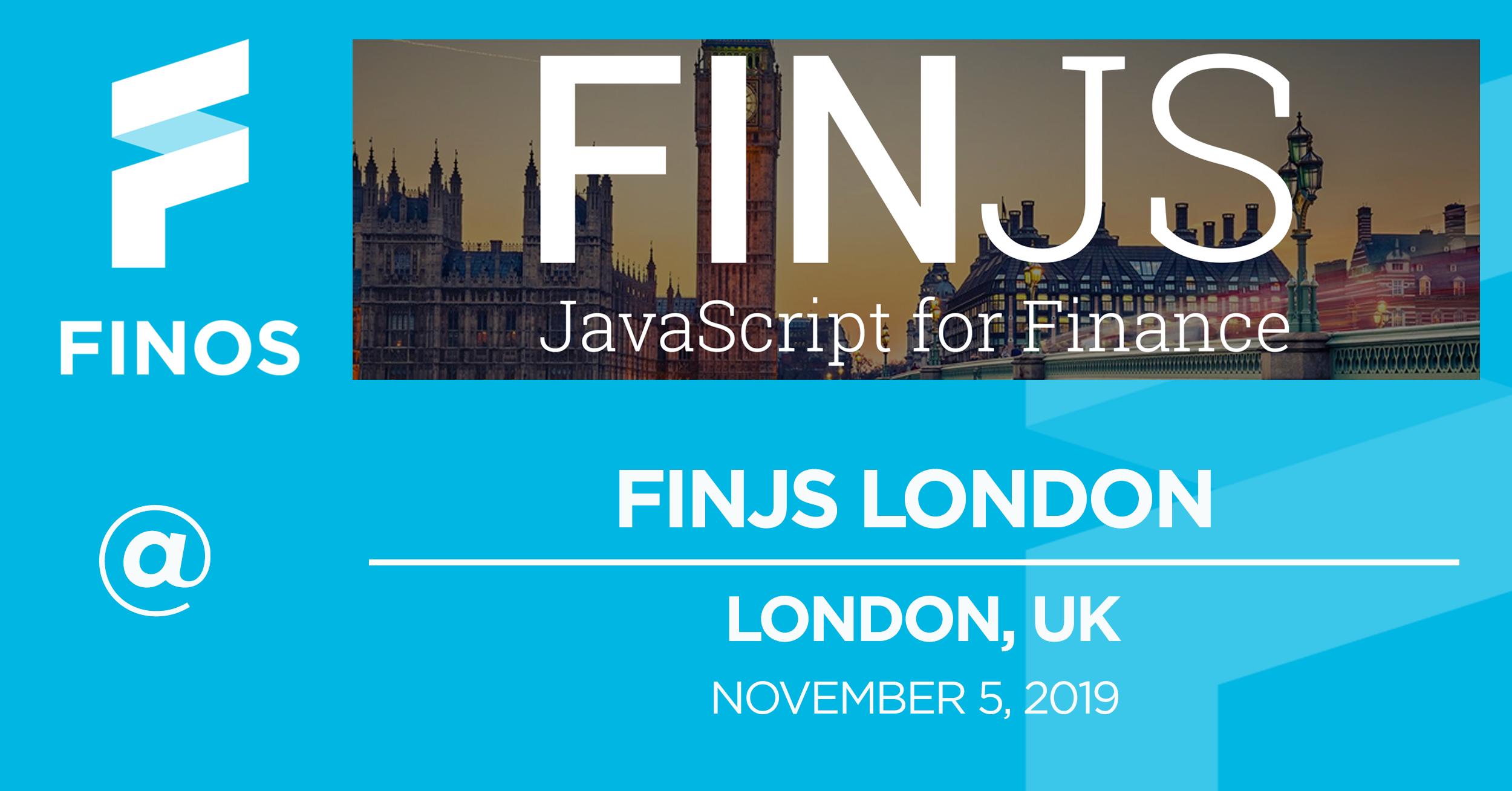 finjs-london-2019