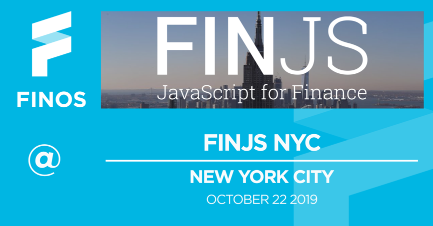 finjs-nyc-fall-2019
