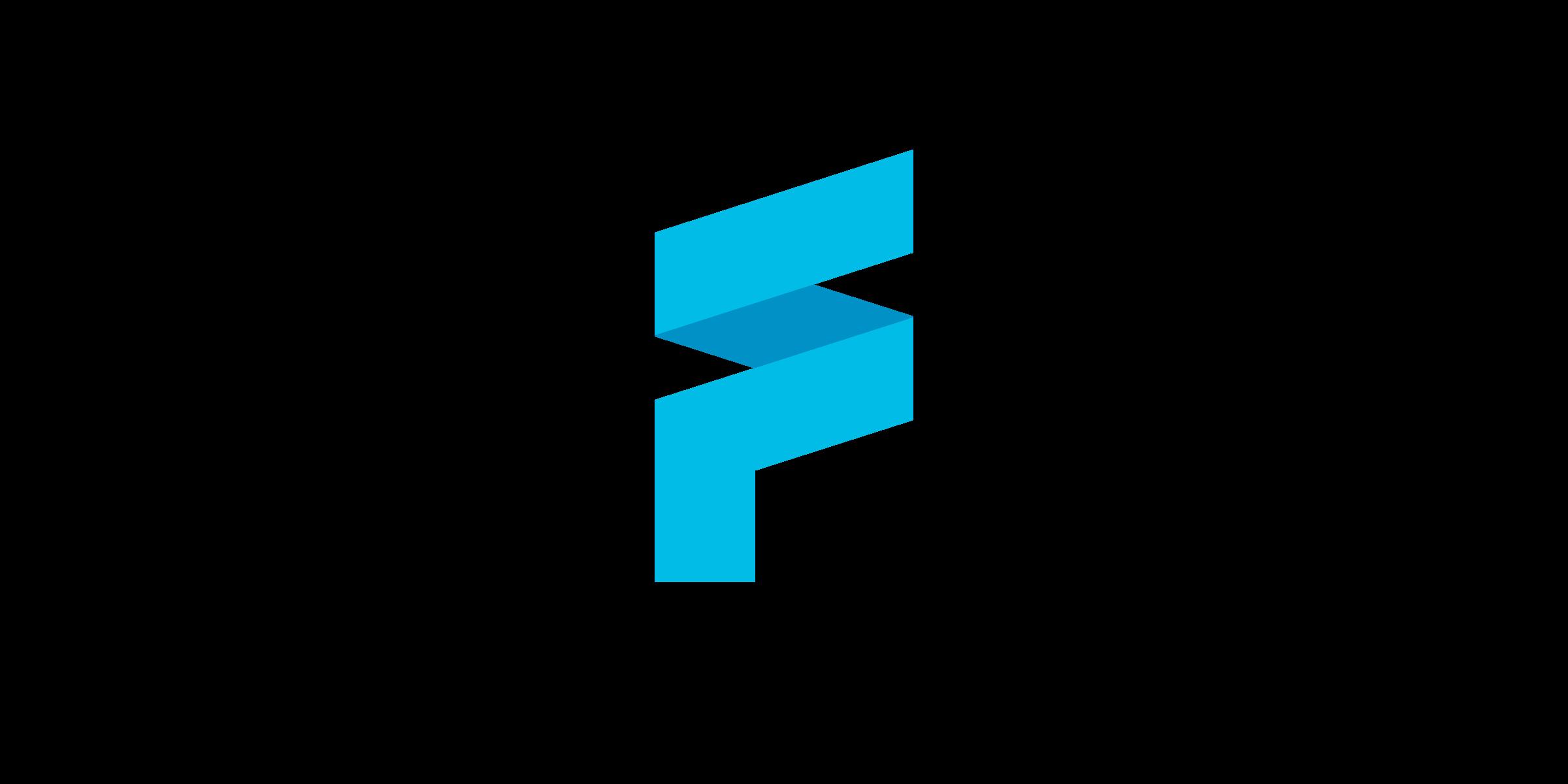 finos-icon-logo