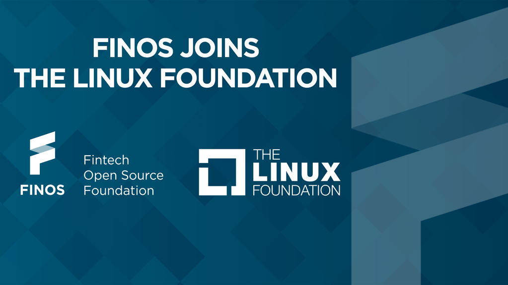 finos-joins-the-linux-foundation-2
