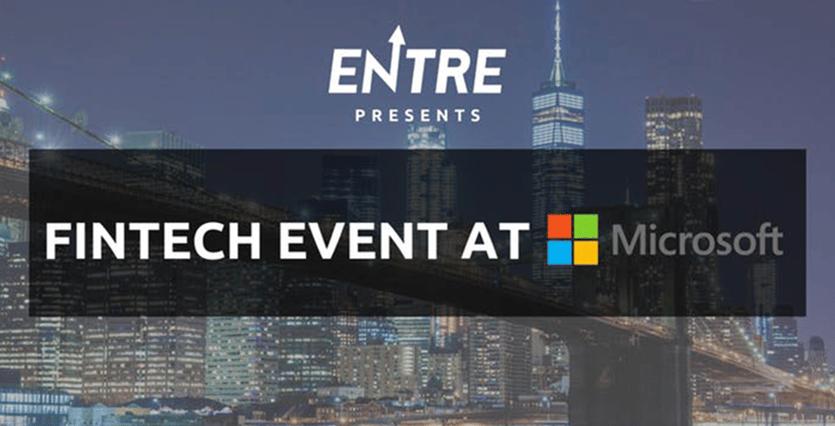 fintech-event-at-microsoft