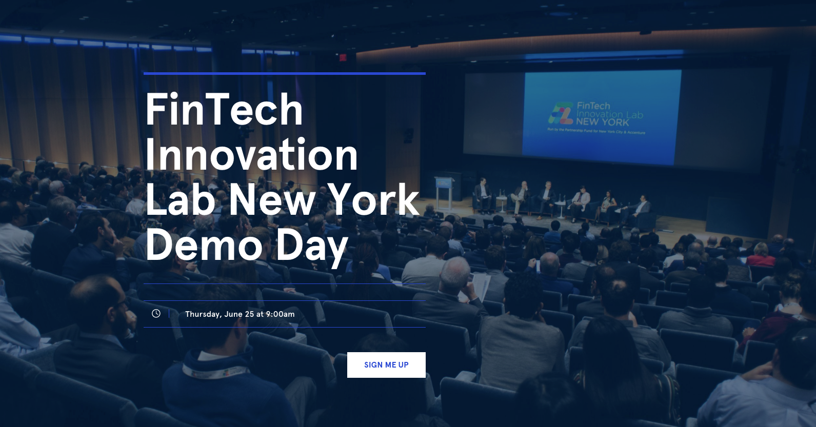 fintech-innovation-lab-ny-demo-day