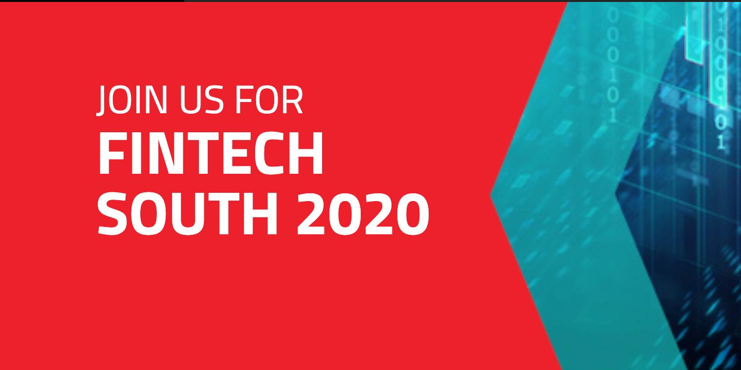 fintech-south-2020
