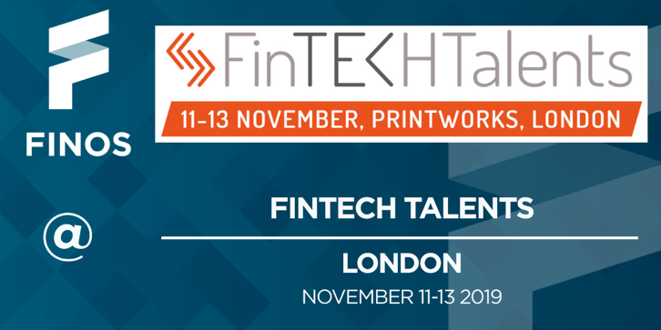 fintech-talents-london-2019