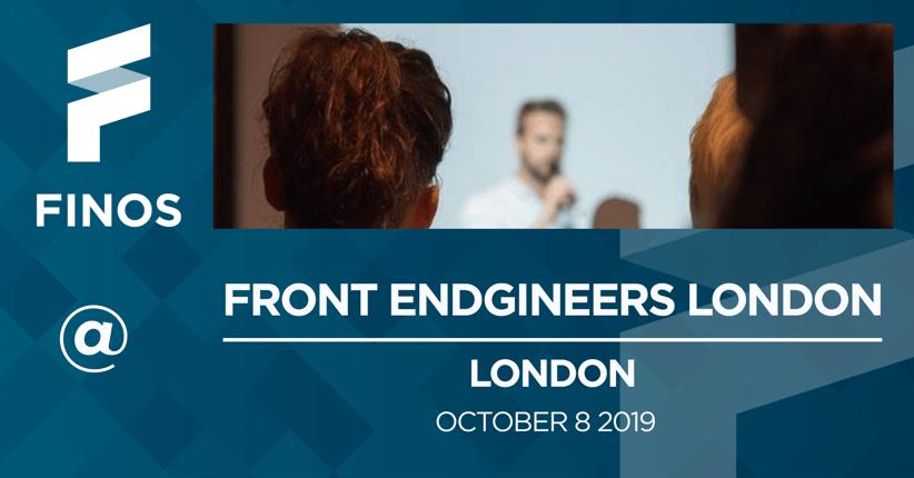front-endgineers-london-meetup