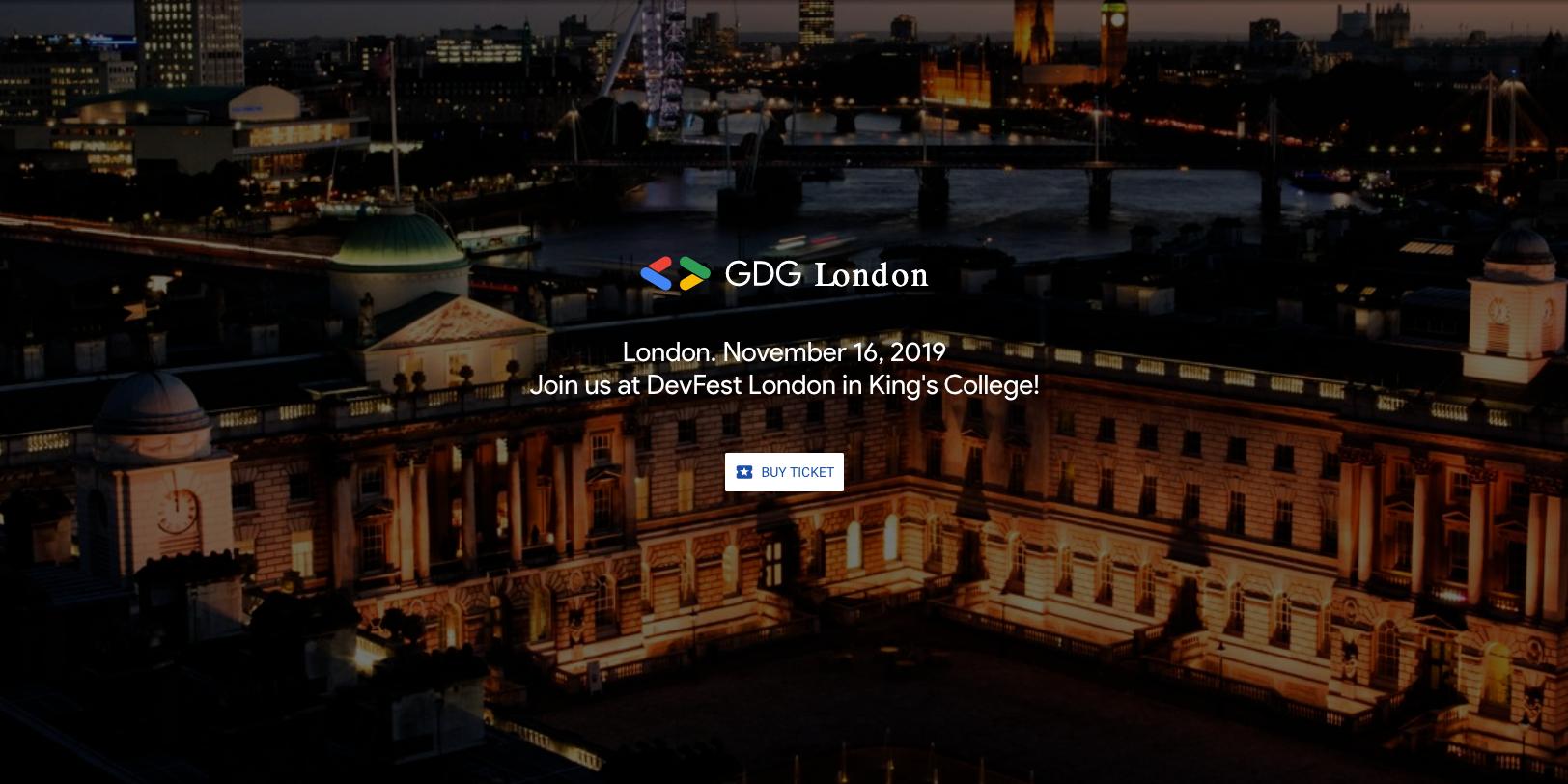 gdg-london