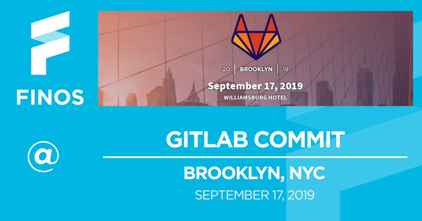 gitlab-commit-brooklyn-2019