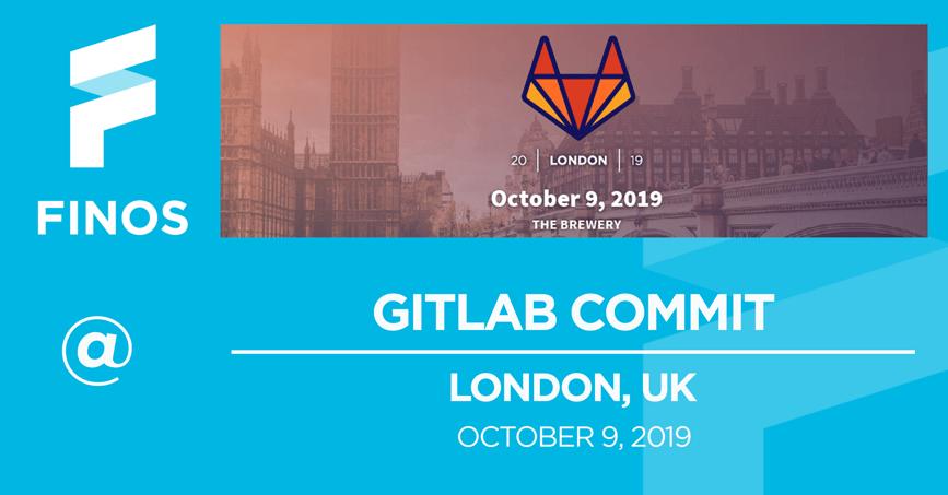 gitlab-commit-london-2019