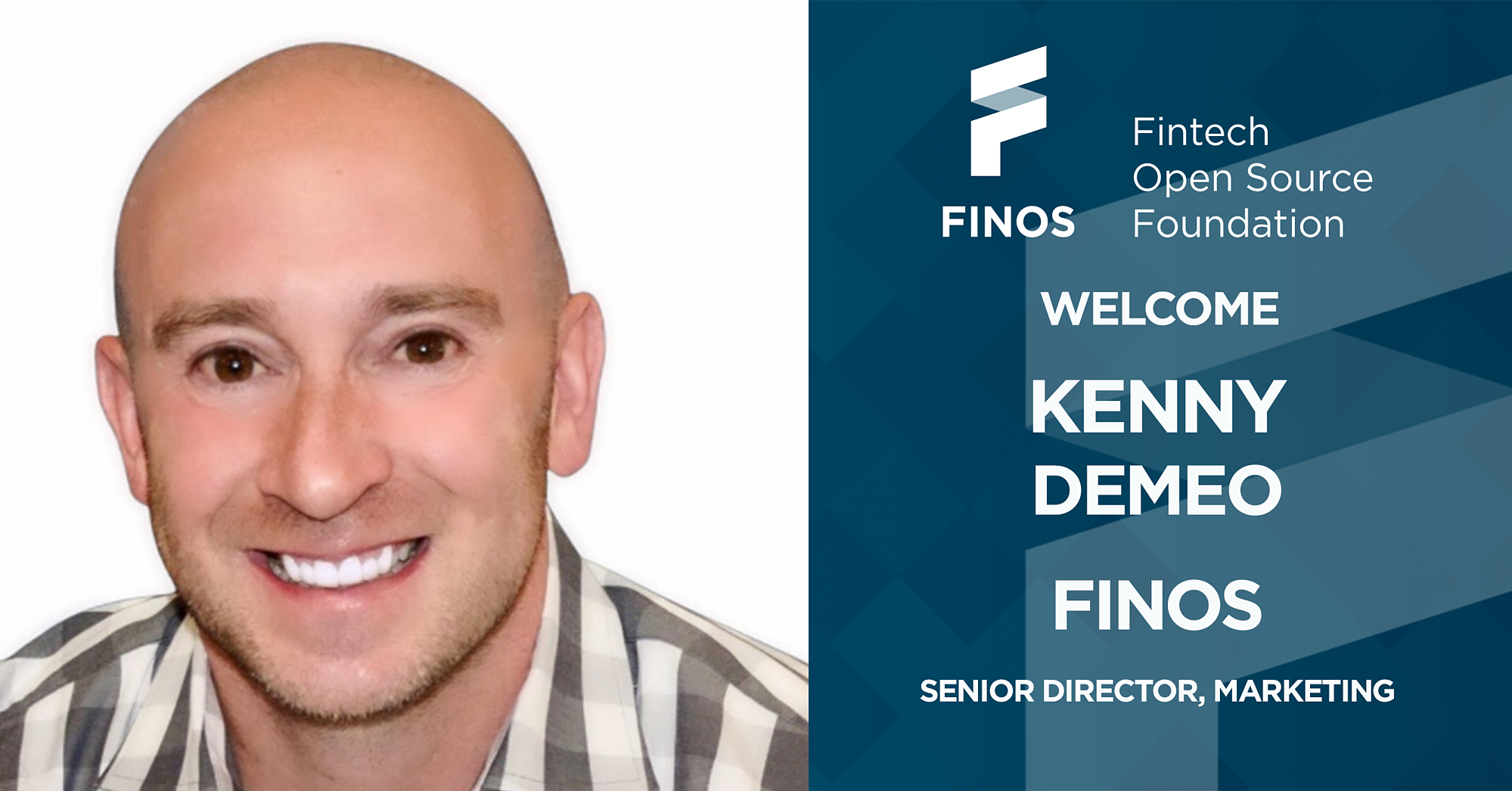 kenny-demeo-1