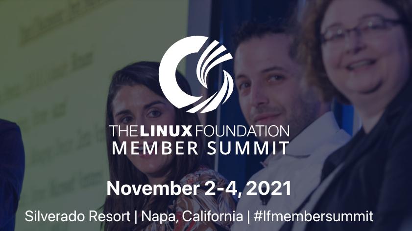 lf-member-summit-nov-21