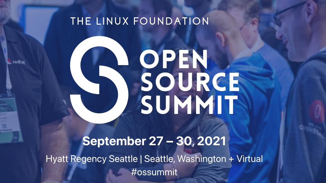 lf-open-source-summit-2021
