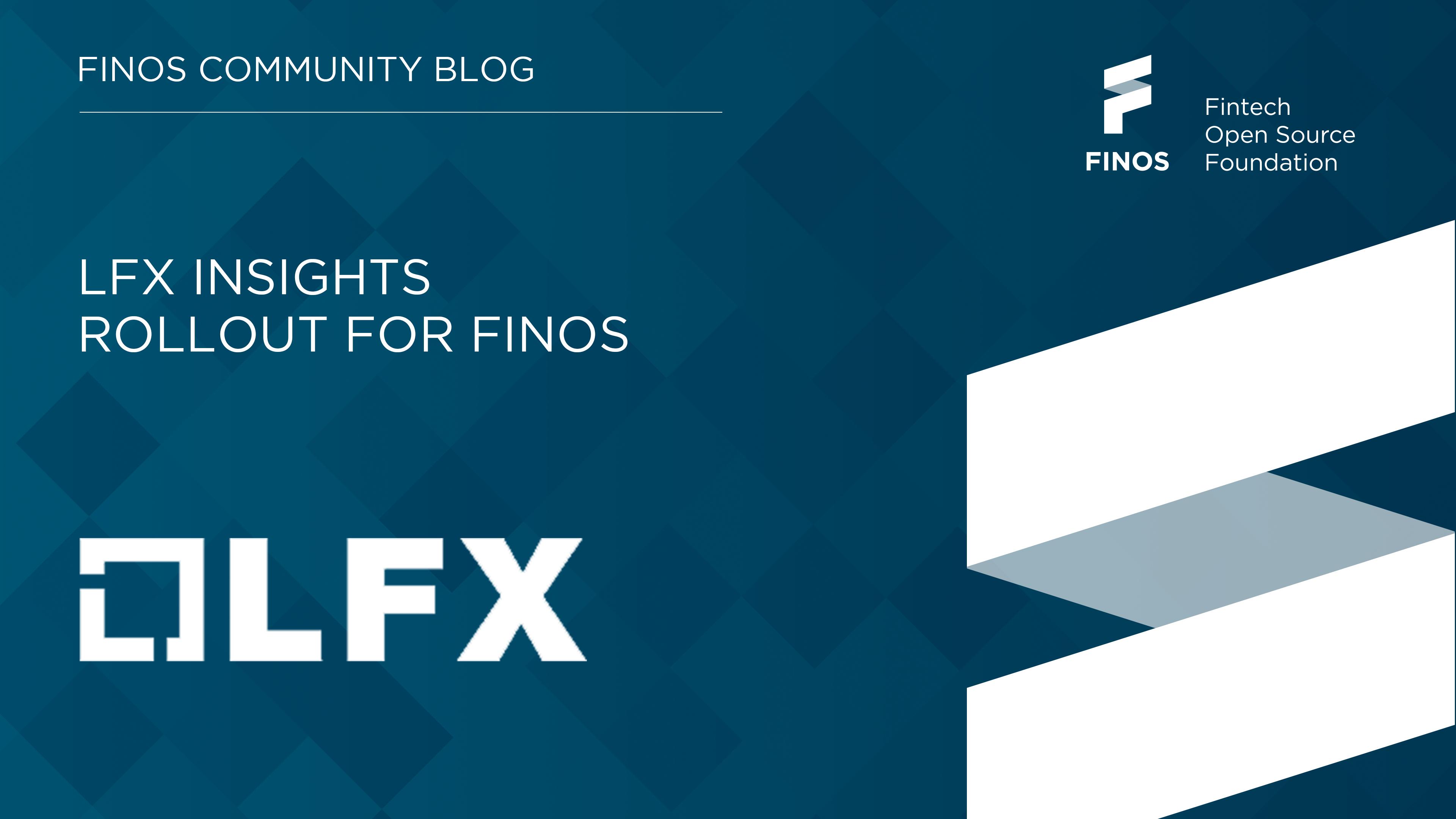 lfx-insights-rollout-for-finos