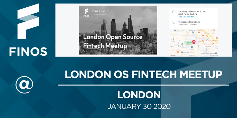 london-os-fintech-meetup-jan-2020