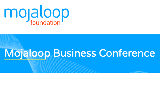 moojaloop-business-conference