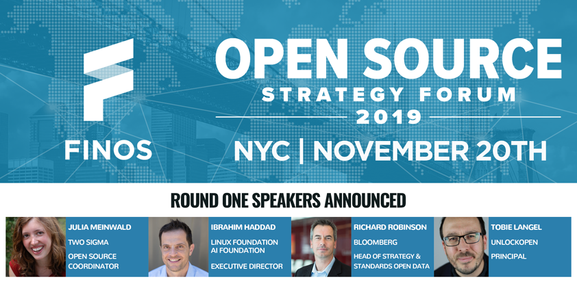 nyc-ossf-round-one-speakers