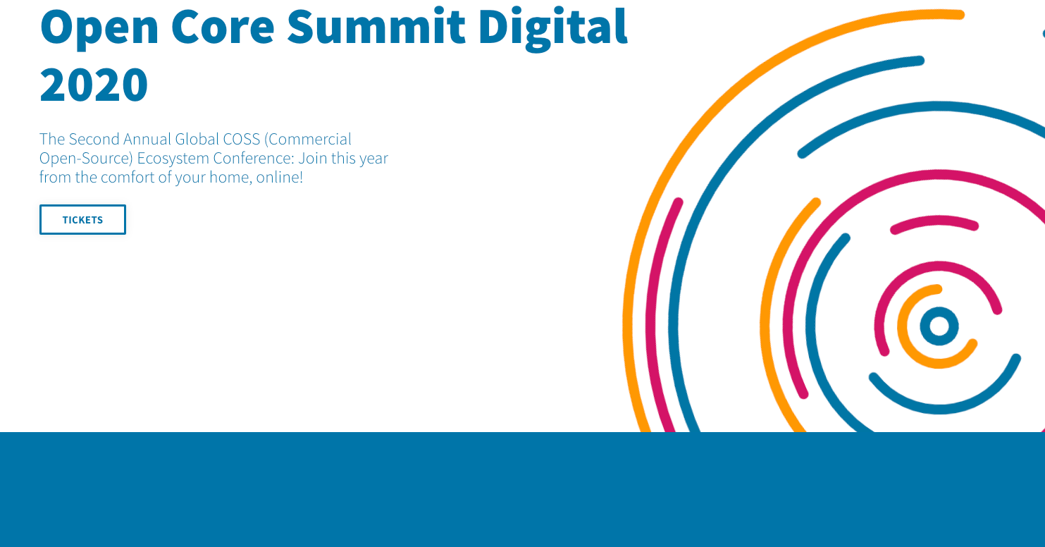 open-core-summit-digital-2020