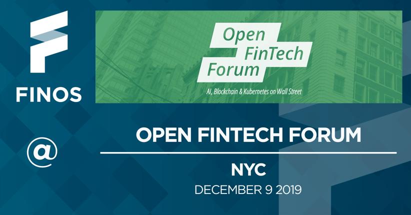 open-fintech-forum-2019