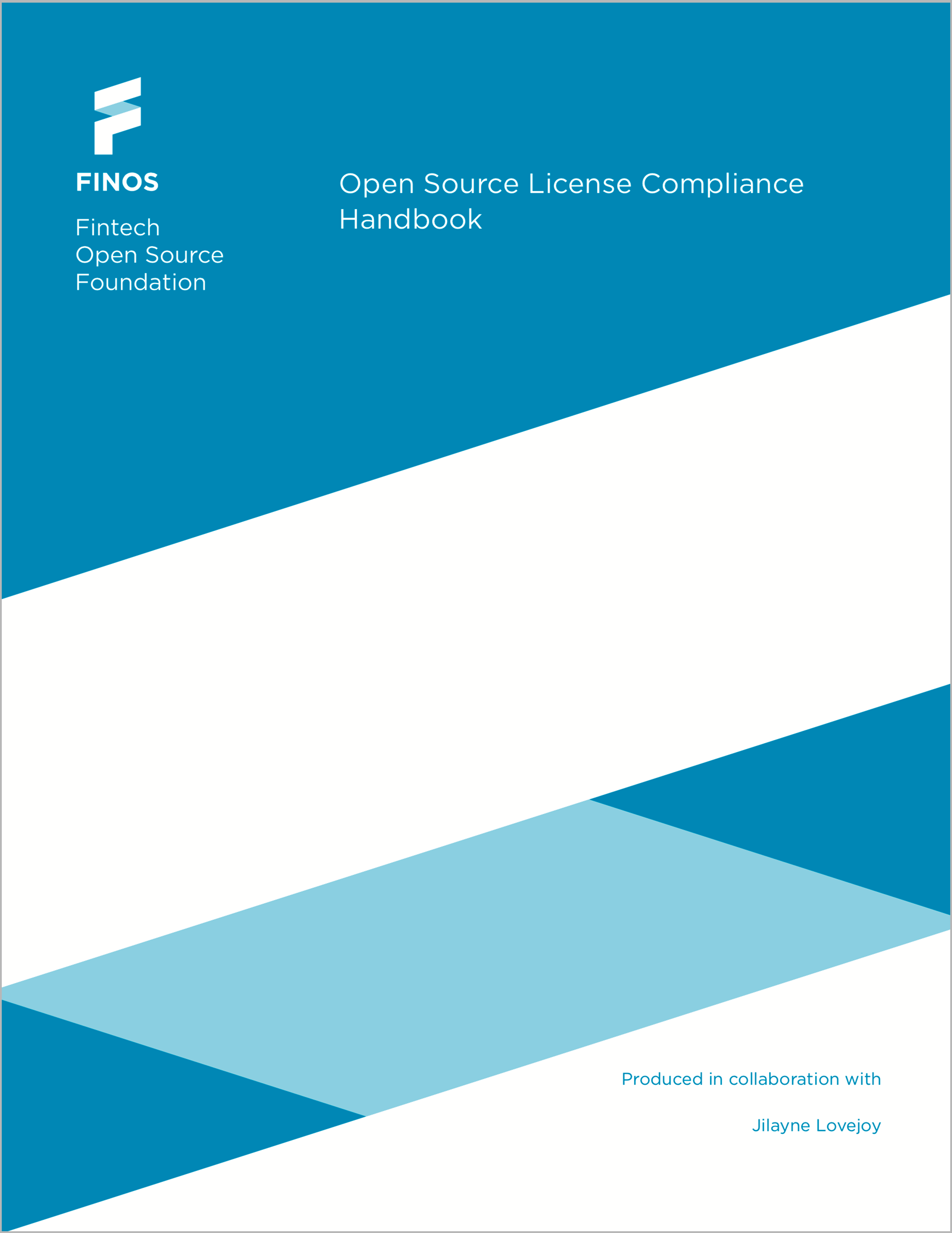open-source-license-compliance-handbook-cover