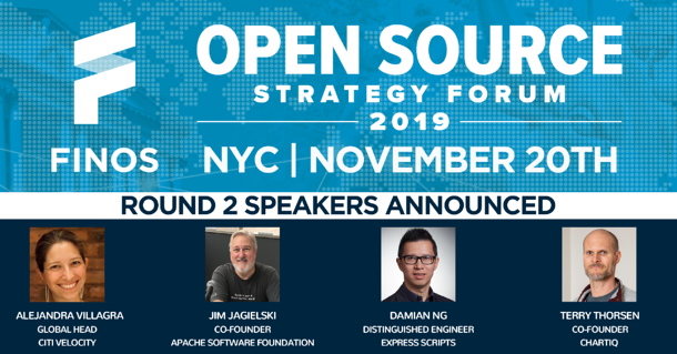 ossf-round-two-speakers-1-1