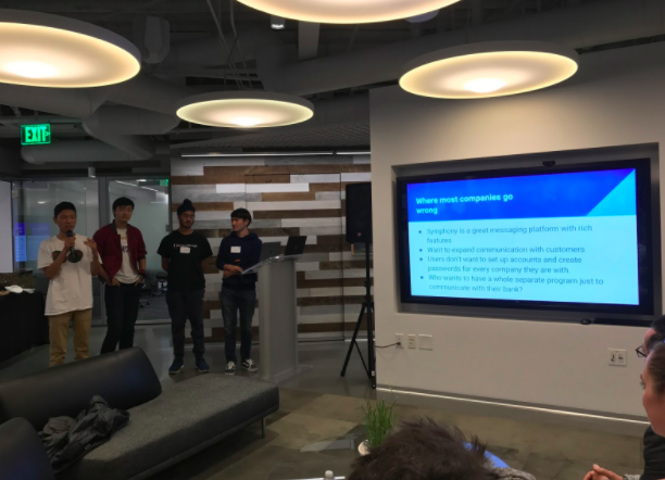 presentation-hackathon.png