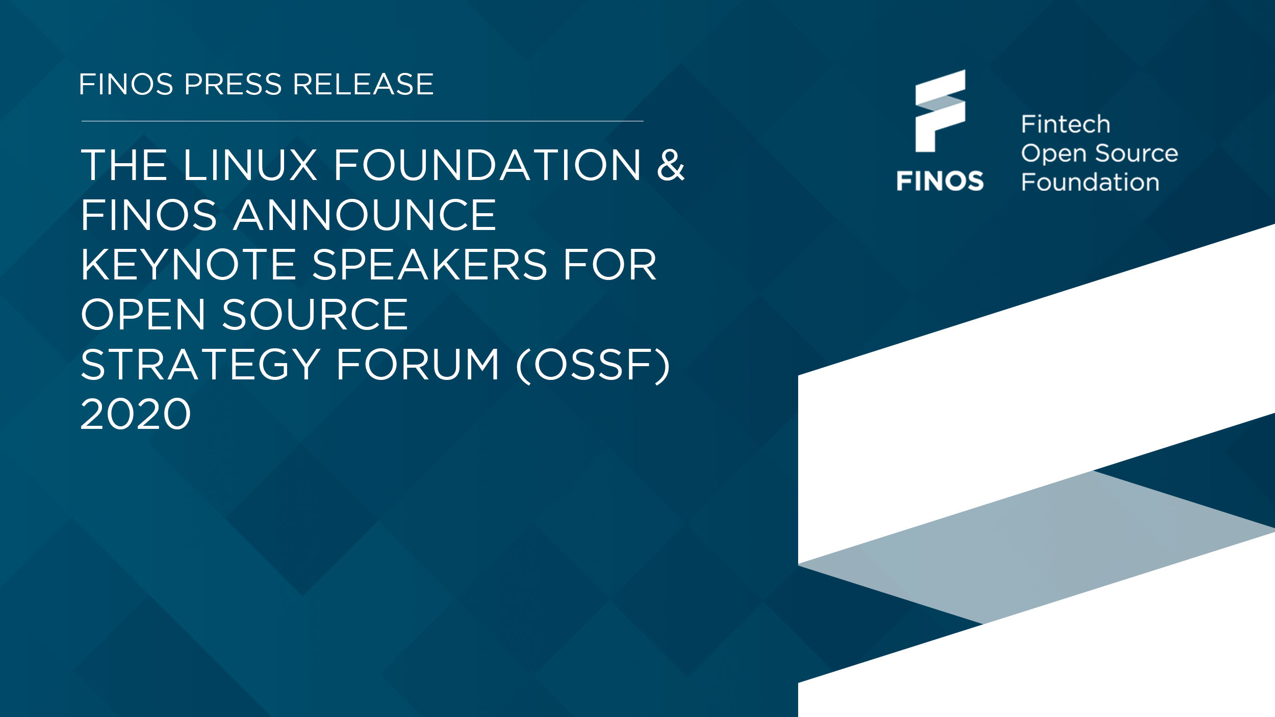 press-release-lf-and-finos-announce-keynote-speakers-ossf
