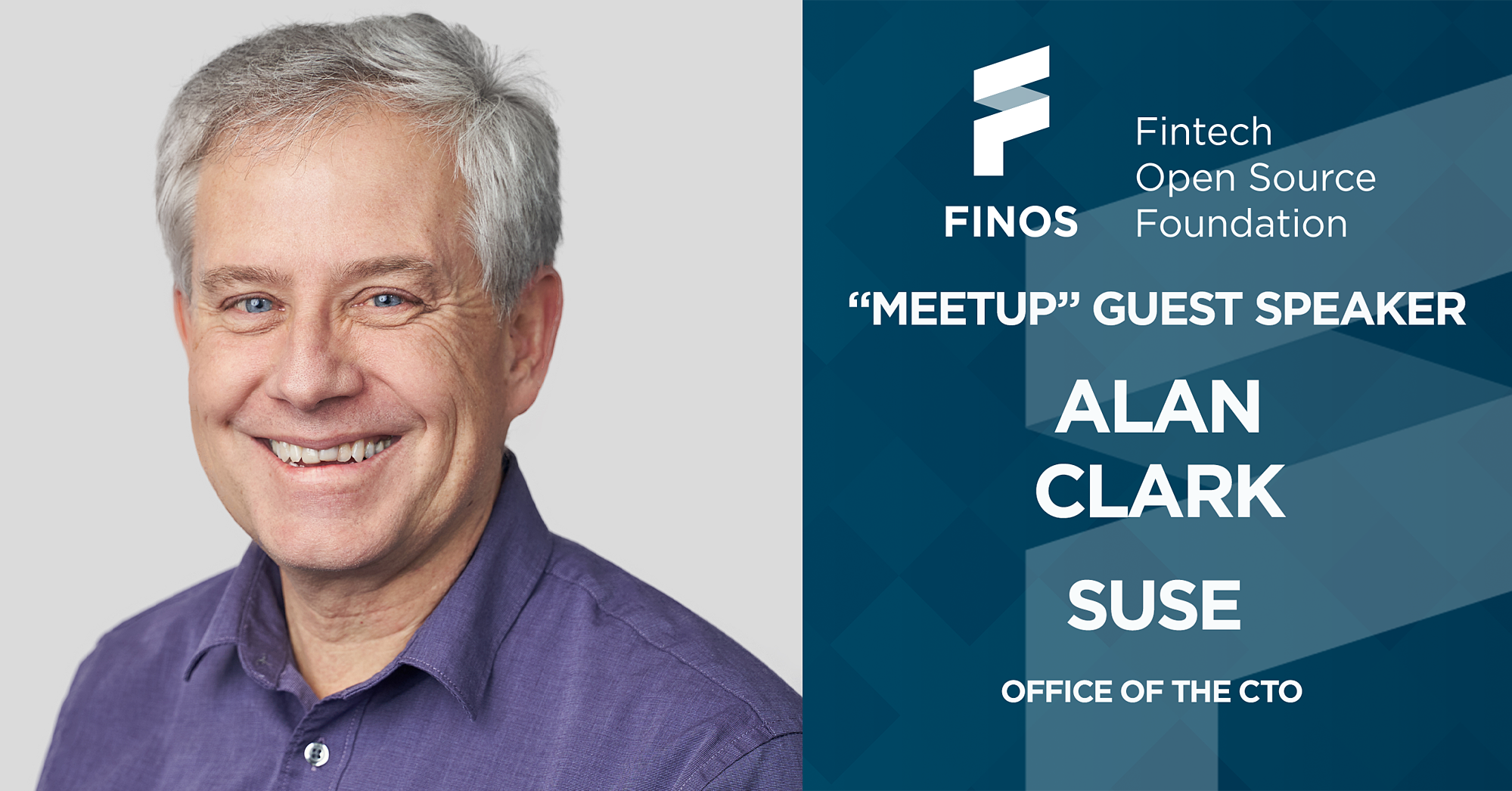 www.finos.orghubfsFINOS-MEETUP-guest-speakers-alan-clark