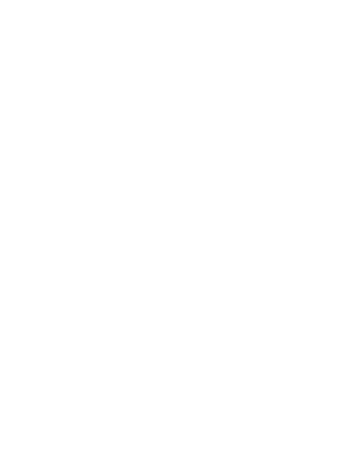 FINOS Logo