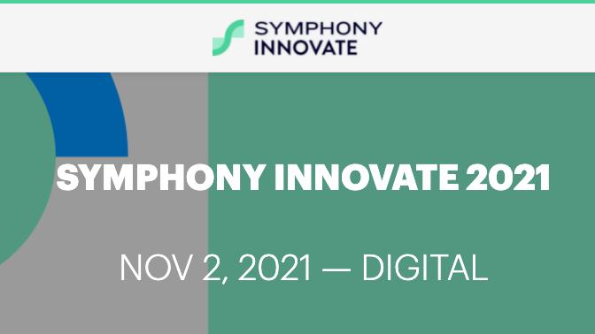 symphony-innovate-2021