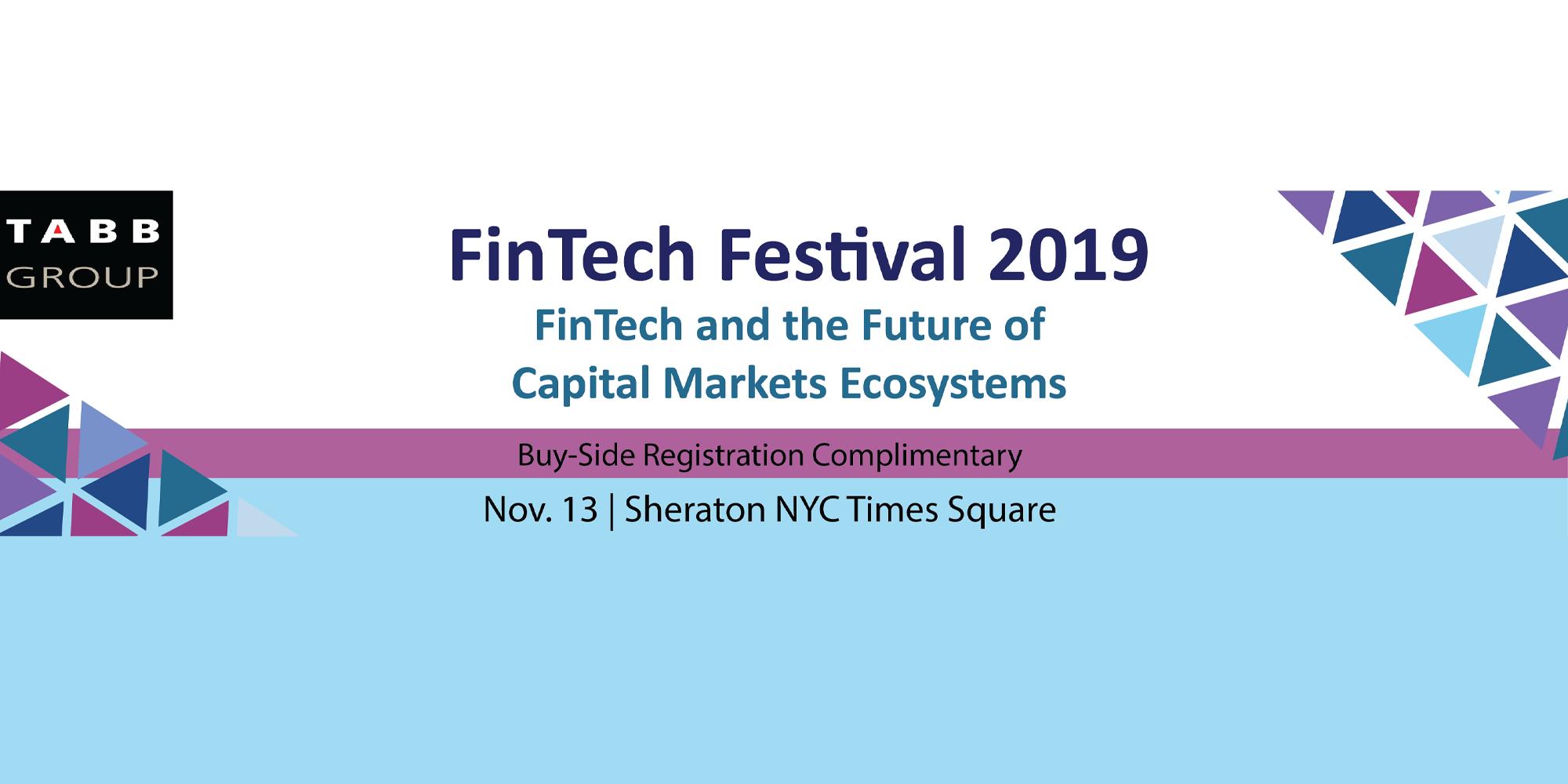 tabb-group-fintech-festival-2019