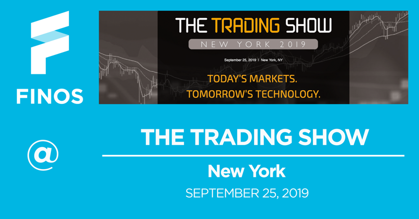 the-trading-show-2019