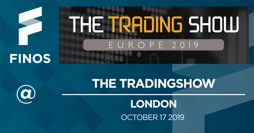the-trading-show-europe-2019