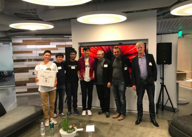 winners-hackathon.png