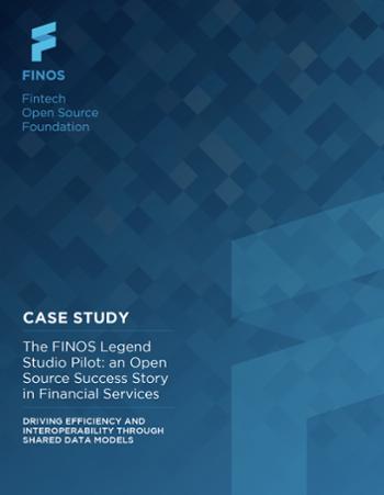 FINOS Legend Case Study 2021 Cover-2