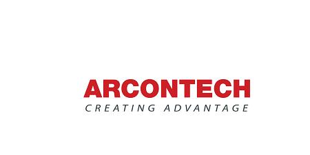 Arcontech