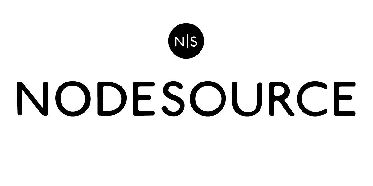 Nodesource