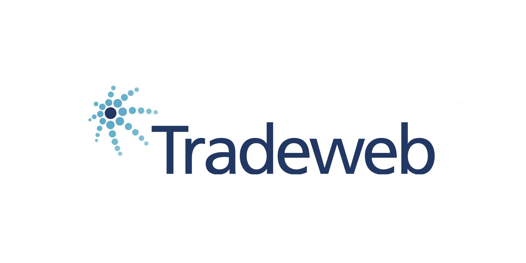 tradeweb[H]
