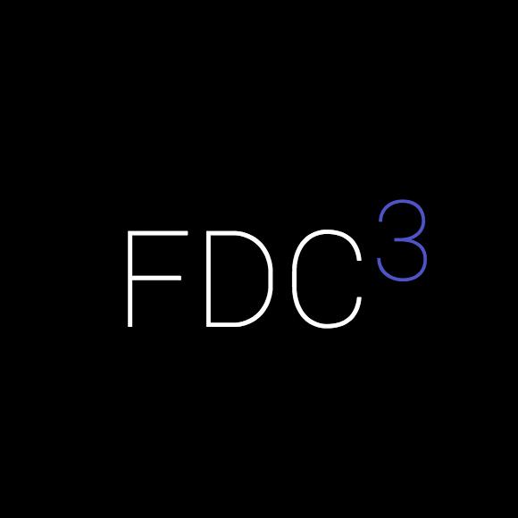 FDC3 Program