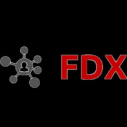 FinServ Developer Experience Program