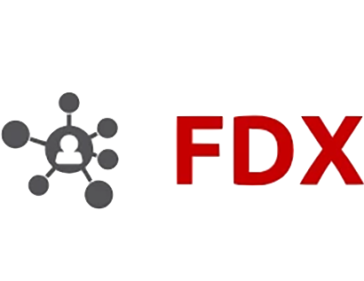 fdx_program