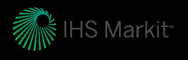 IHSMarkit